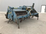 Imants 45 SB 290 DRH Spatenrollegge