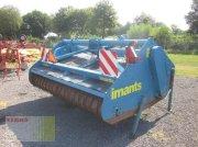 Spatenrollegge a típus Imants 47 SX 300 DRH SPATENMASCHINE, Gebrauchtmaschine ekkor: Westerstede