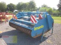 Imants 47 SX 300 DRH SPATENMASCHINE csipkéstárcsa