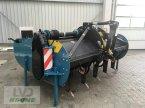 Spatenrollegge des Typs Imants 48 WX 300 H v Spelle