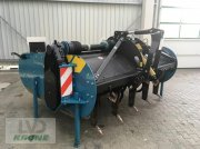 Imants 48 WX 300 H Spatenrollegge