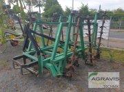 Spatenrollegge des Typs Kronos 4800 SPATENROLLEGGE, Gebrauchtmaschine in Lage