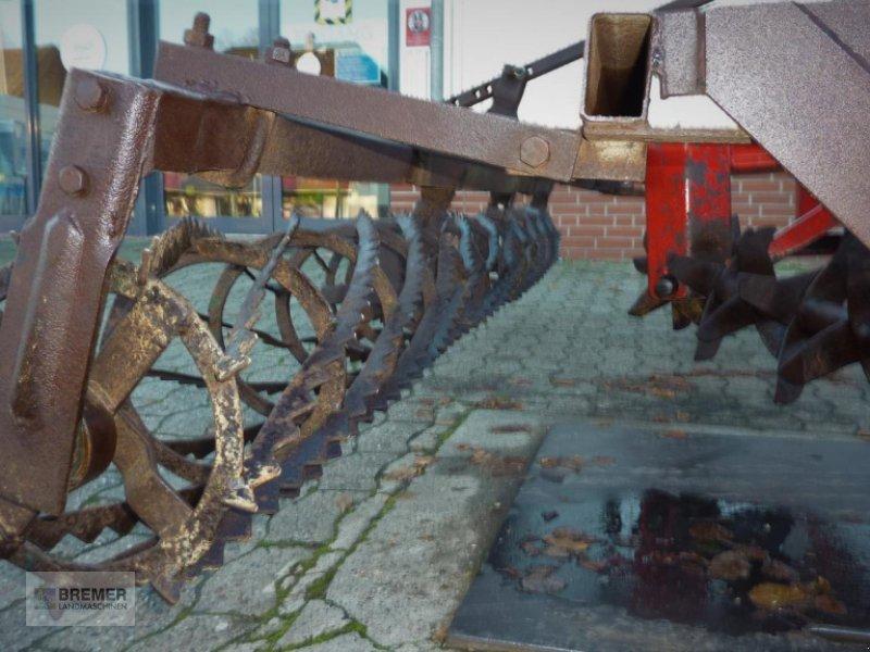 Spatenrollegge des Typs Kronos 82 L, Gebrauchtmaschine in Asendorf (Bild 11)