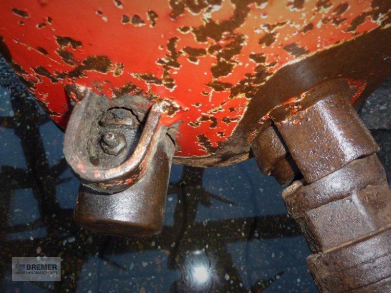 Spatenrollegge des Typs Kronos 82 L, Gebrauchtmaschine in Asendorf (Bild 19)
