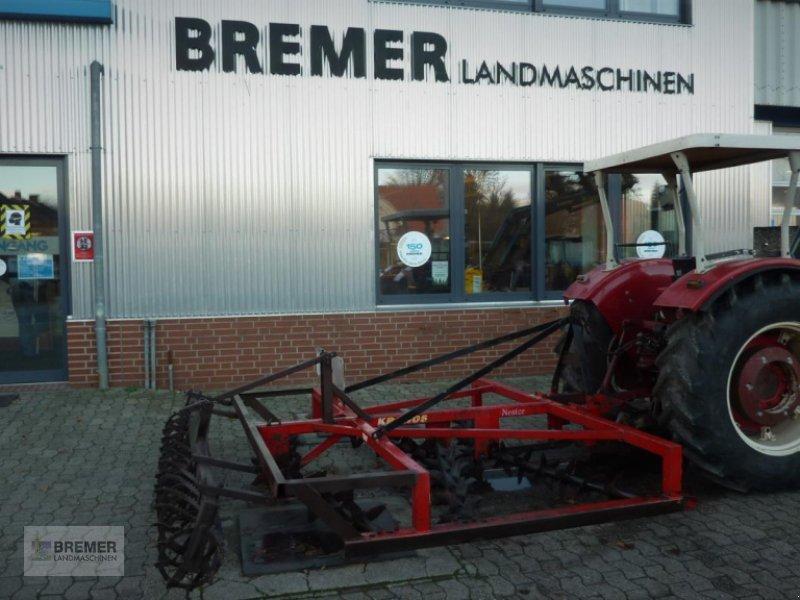 Spatenrollegge a típus Kronos 82 L, Gebrauchtmaschine ekkor: Asendorf (Kép 1)