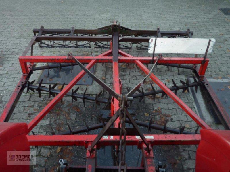 Spatenrollegge des Typs Kronos 82 L, Gebrauchtmaschine in Asendorf (Bild 7)