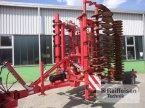 Spatenrollegge des Typs Pöttinger Terradisc 6001T v Eutin