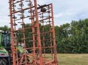 Spatenrollegge typu Sonstige FEDERZAHNEGGE, Gebrauchtmaschine v Schladen
