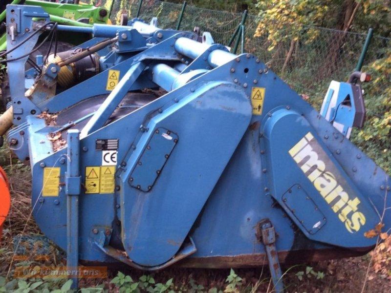 Spatenrollegge типа Sonstige IMANTS 47SXDRH, Gebrauchtmaschine в Lüchow (Фотография 1)