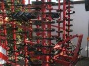 Spatenrollegge типа Väderstad NZ MOUNTED 400, Gebrauchtmaschine в Bobenheim-Roxheim