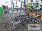 Spatenrollegge des Typs Wallner Straw Master 900 in Weinbergen - Bollstedt