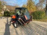 Jacobsen Fairway 305 Барабанная косилка