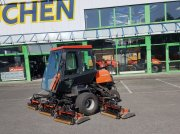 Jacobsen Fairway 405 Барабанная косилка