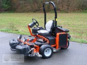 Jacobsen GP 400 Spindelmäher