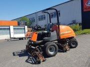 Spindelmäher a típus Jacobsen LF570 4WD, Gebrauchtmaschine ekkor: Olpe