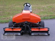 Jacobsen Tri King 1900D Spindelmäher