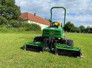 Spindelmäher типа John Deere Precision Cut 2653 B, Gebrauchtmaschine в Weidenbach