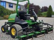 Spindelmäher des Typs John Deere Precision Cut 8700, Gebrauchtmaschine in Weidenbach