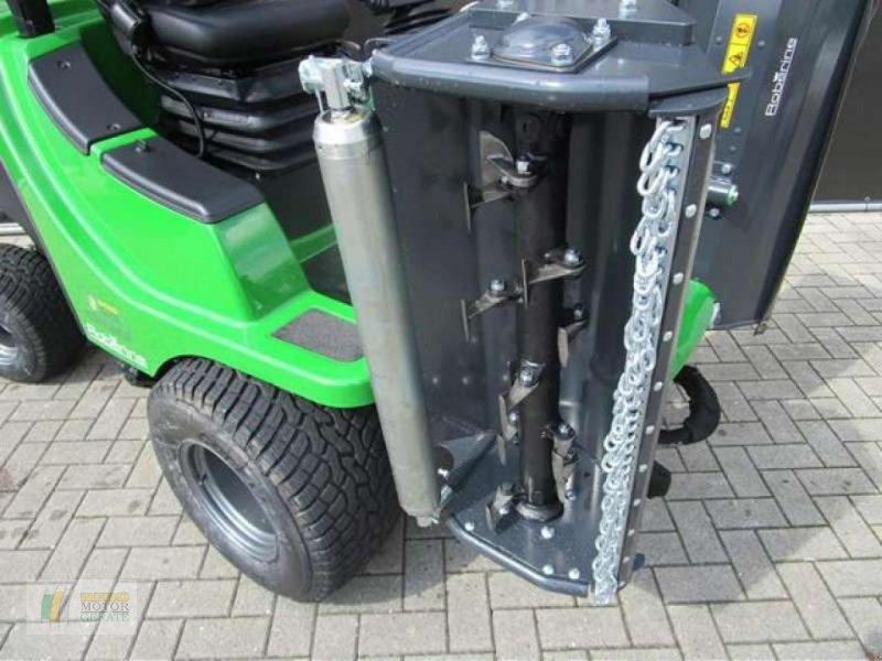 Spindelmäher tip Roberine R3, Neumaschine in Cloppenburg (Poză 4)