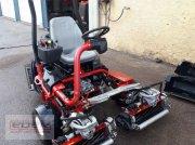 Toro Greenmaster Triflex 3420 Hybrid Spindelmäher