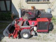 Spindelmäher a típus Toro Greensmaster 3000D Diesel Spindeln überholt, Gebrauchtmaschine ekkor: Feuchtwangen
