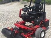 Spindelmäher des Typs Toro Greensmaster 3250D, Gebrauchtmaschine in Weidenbach