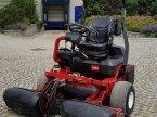 Spindelmäher типа Toro Greensmaster 3250D в Weidenbach