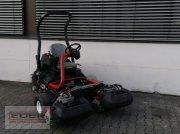 Toro Greensmaster 3400 Triflex Spindelmäher