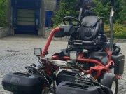 Spindelmäher des Typs Toro Greensmaster 3400, Gebrauchtmaschine in Weidenbach
