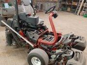 Spindelmäher des Typs Toro Greensmaster 3420, Gebrauchtmaschine in Trochtelfingen