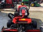 Spindelmäher типа Toro ReelMaster 3100 D Sidewinder Golfplatzmäher Sportplatzmäher в Weidenbach