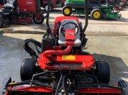 Toro ReelMaster 3100 D Sidewinder Golfplatzmäher Sportplatzmäher Барабанная косилка