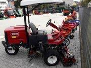 Toro Reelmaster 3100 D SW Spindelmäher
