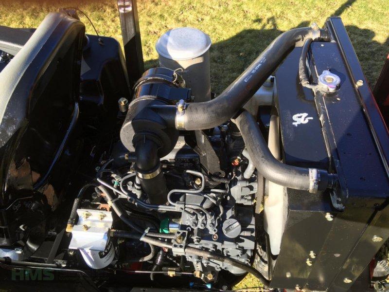 Spindelmäher des Typs Toro Reelmaster 3100D, Gebrauchtmaschine in Weidenbach (Bild 11)