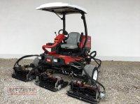 Toro Reelmaster 3575 D Spindelmäher