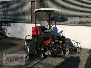 Toro Reelmaster 5010 H Diesel Spindelmäher