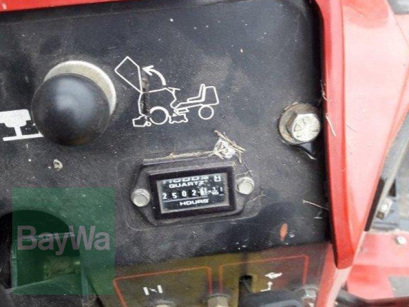 Spindelmäher des Typs Toro Reelmaster, Gebrauchtmaschine in Saaldorf-Surheim (Bild 6)