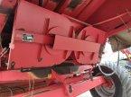 Spreuverteiler typu Massey Ferguson 40 Avnespreder Komplet v Hemmet