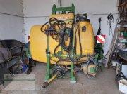 Amazone UF 1200 15 Meter echipament de pulverizat