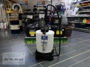 Sprühgerät a típus EcoTech IceFighter XF-BBE015, Neumaschine ekkor: Eging am See