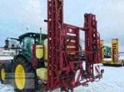 Hardi 15 Meter Spraying equipment