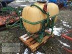 Sprühgerät des Typs Holder 400 Liter 10 Meter en Kanzach