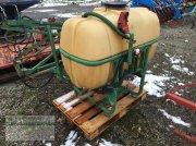 Holder 400 Liter 10 Meter Opryskiwacz sadowniczy