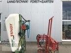 Sprühgerät des Typs Holder Frontfass Frontfass m. Gestäng в Herbrechtingen