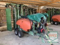 Lipco GSG-NV2-600 l Spraying equipment