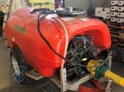 Lochmann RAS10/80RQ echipament de pulverizat
