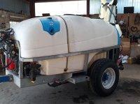 Sonstige 3000 Spraying equipment