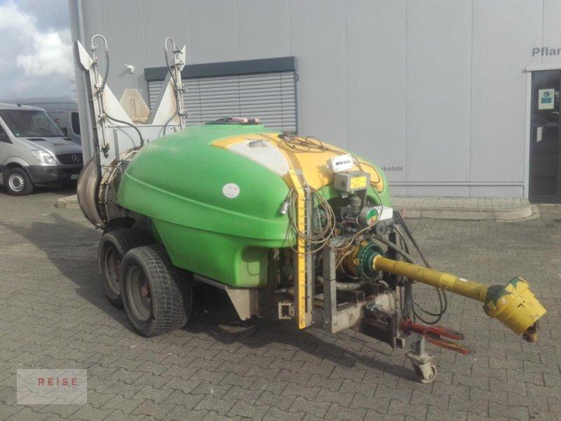 Sprühgerät des Typs Sonstige Sonstige 105, Gebrauchtmaschine in Lippetal / Herzfeld (Bild 1)