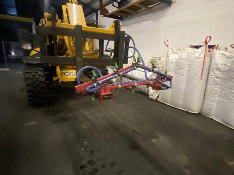 Sprühgerät des Typs Sonstige Sprühgestänge zum gleichmäßigen ausbringen, Gebrauchtmaschine in Schutterzell (Bild 4)
