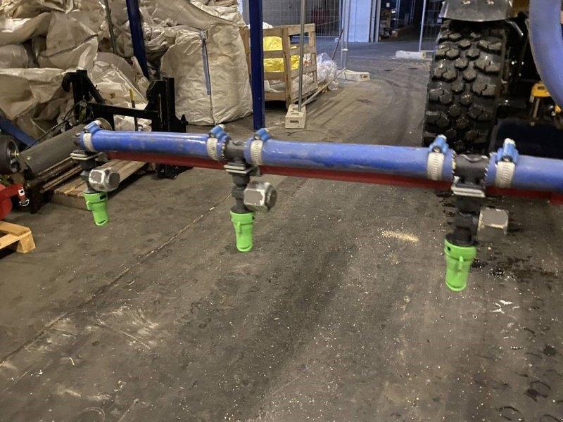 Sprühgerät des Typs Sonstige Sprühgestänge zum gleichmäßigen ausbringen, Gebrauchtmaschine in Schutterzell (Bild 5)